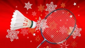 badminton_christmas