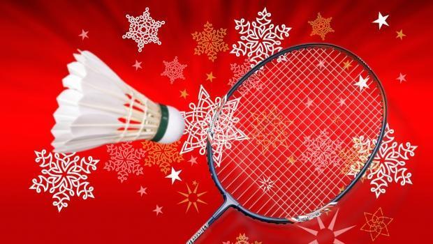 badminton_christmas
