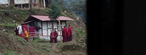 monks_badminton_titulka